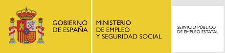 Gobierno de España, Ministerio de Empleo y Seguridad Social