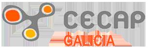 CECAP Galicia
