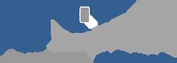 Foremprego Logo